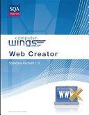 Computer Wings