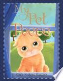 My Pet Peeve