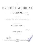 British Medical Journal0 Book