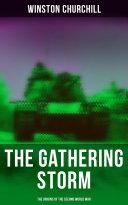 The gathering storm Pdf/ePub eBook