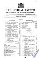 Mar 22, 1955