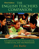 The English Teacher S Companion