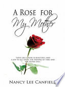 A Rose For My Mother Book PDF