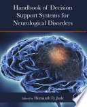 Handbook of Decision Support Systems for Neurological Disorders