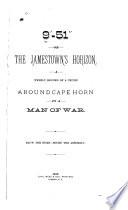 9'-51' Or The Jamestown's Horizon