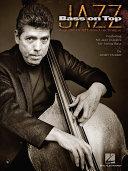 Jazz Bass on Top (Music Instruction)