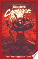 Carnage And Culture [Pdf/ePub] eBook