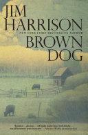 Pdf Brown Dog