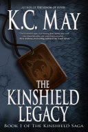 The Kinshield Legacy Pdf/ePub eBook