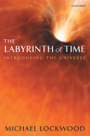 Pdf The Labyrinth of Time Telecharger