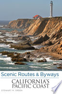 Scenic Routes   Byways California s Pacific Coast