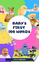 Baby s First 100 Words