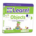 Your Baby Can Learn  Objects