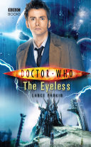 Doctor Who: The Eyeless [Pdf/ePub] eBook