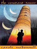 The Constant Tower [Pdf/ePub] eBook