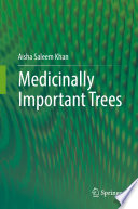 """Medicinally Important Trees"" by Aisha Saleem Khan"