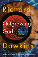 link to Outgrowing God : a beginner's guide in the TCC library catalog