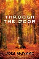 Through the Door image