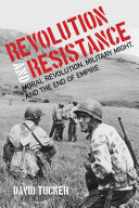 Revolution and Resistance