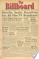 20 jan. 1951