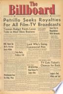 Jan 20, 1951