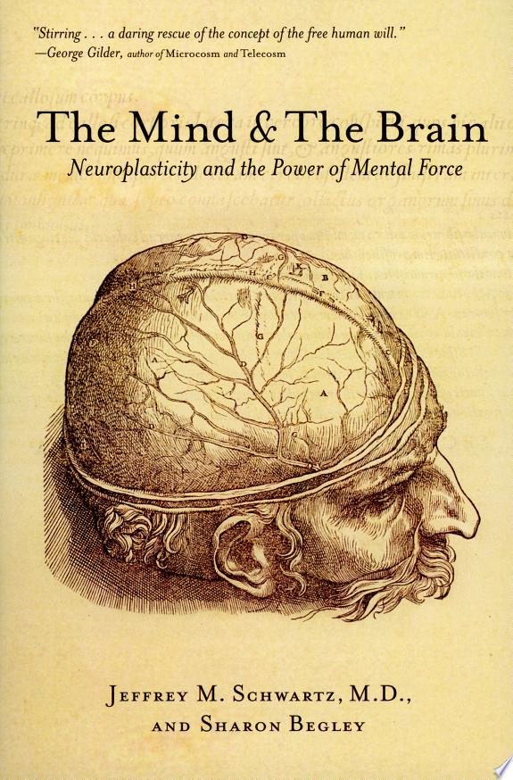 The+Mind+and+the+Brain