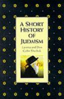 A Short History of Judaism Book PDF