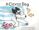 A Clever Dog