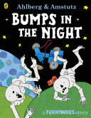 Funnybones: Bumps in the Night Pdf