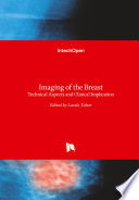 Imaging of the Breast