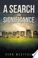 A Search for Significance