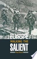 Walking The Salient Book