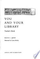 You and Your Library