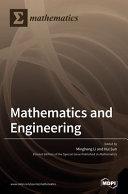 Mathematics and Engineering Book