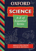 Cover of Science