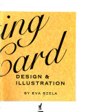 The Complete Guide to Greeting Card Design   Illustration
