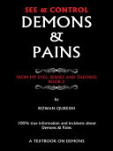 See & Control Demons & Pains Pdf