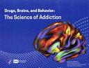 Drugs Brains And Behavior PDF