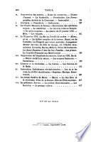 Histoire de la société française pendant la révolution