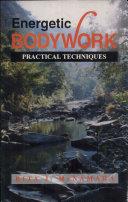 Energetic Body Work