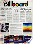 Oct 23, 1982