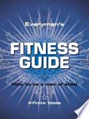Everyman S Fitness Guide