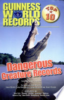 Dangerous Creature Records