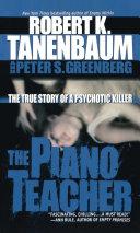 The Piano Teacher [Pdf/ePub] eBook