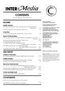Intermedia Book PDF