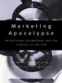 Marketing Apocalypse