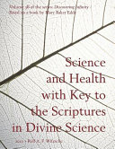 Science and Health with Key to the Scriptures in Divine Science