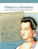 Witness to a Revolution Book
