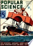 Ene 1934