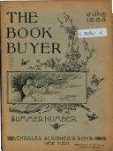 Book Buyer